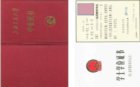 教你怎样拿到上海交通大学网络教育本科学位证书